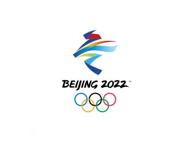 2022年北京冬奥会和残奥会会徽申请了哪些版权保护呢?图片